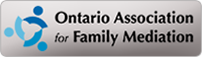 Accredited Family Mediator
