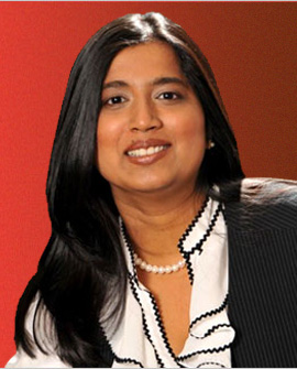 Kavita Bhagat, Brampton Family Lawyer specialises on Divorce, Adoption, Prenuptial Agreement and other family disputes